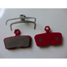 Колодки для AVID Code 2011-2013 ceramic